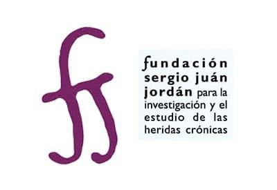 Fundación Sergio Juan Jordán