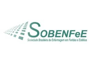 sobenfee