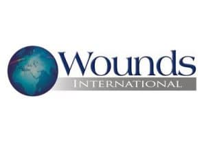wounds-international