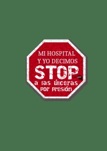 Logo de uso libre