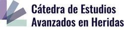 logo-catedra-1