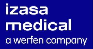 AF_IZASA_MEDICAL_BLUE_NEG_RGB